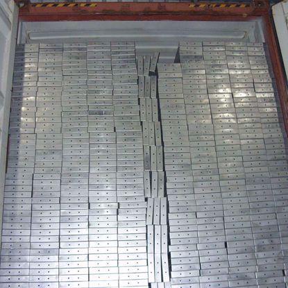 镀锌钢跳板210*1000