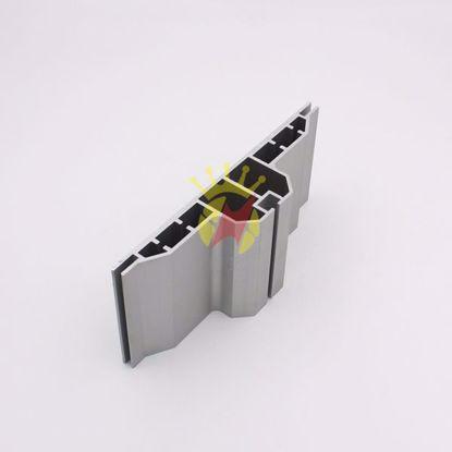 图片 工业设备异型材定制