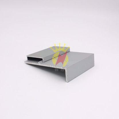 图片 工业设备包边型材(成套)