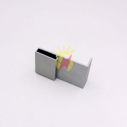 图片 铝合金包边型材(成套)