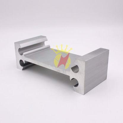 图片 重型厚壁工业铝型材