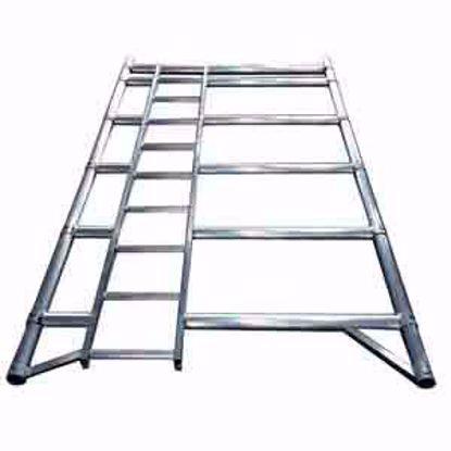 铝合金脚手架-7501856