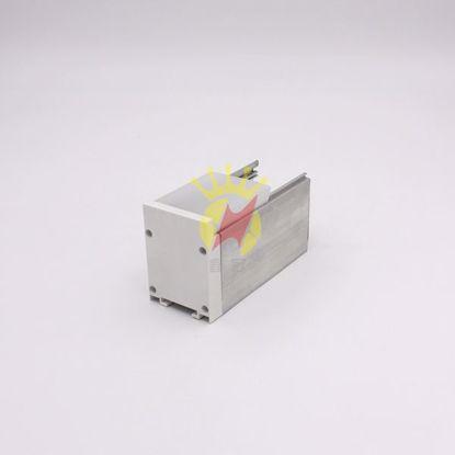 图片 LED灯罩铝型材