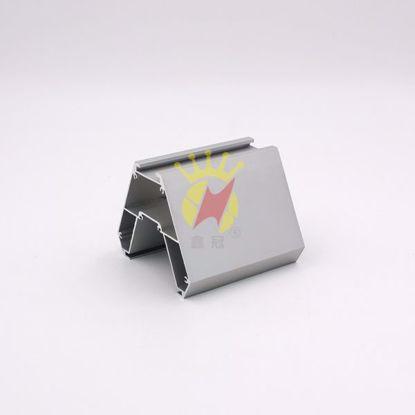图片 LED灯管