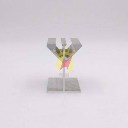 图片 工业铝型材定制