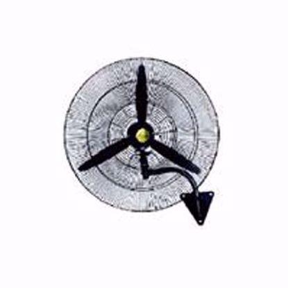 JF雾化降温风机