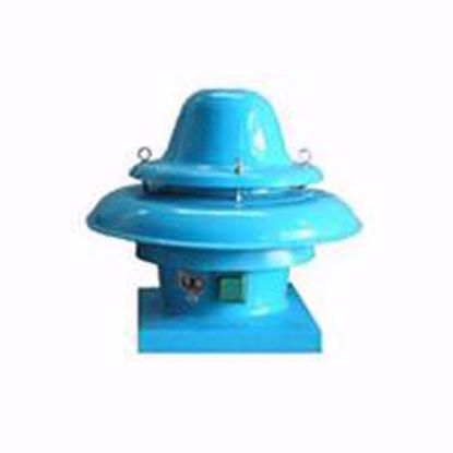 DWT-Ⅱ型离心式屋顶风机