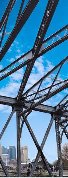 分类图片 建筑钢材