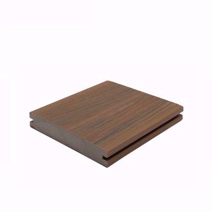 图片 木塑板(共挤系列)