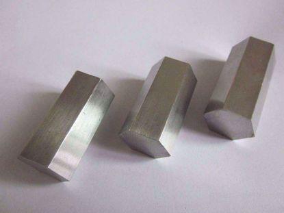 图片 304L不锈钢六角钢