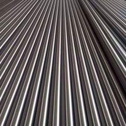 图片 304L不锈钢圆钢