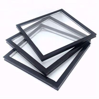 图片 中空玻璃