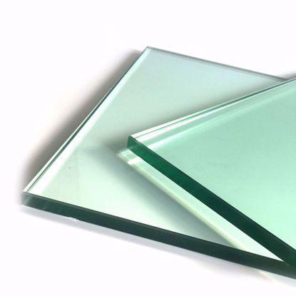 图片 钢化玻璃